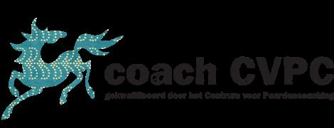 deflogo-coachcvpc-patroon